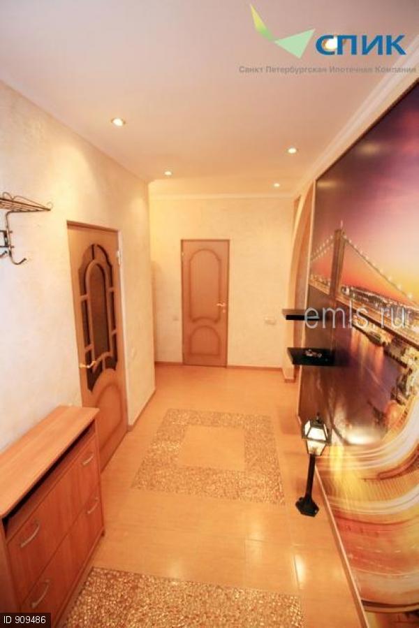 Быстрая продажа недвижимости через агентство СПИК