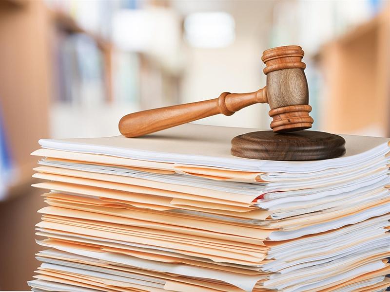 Правовые акты о переуступке