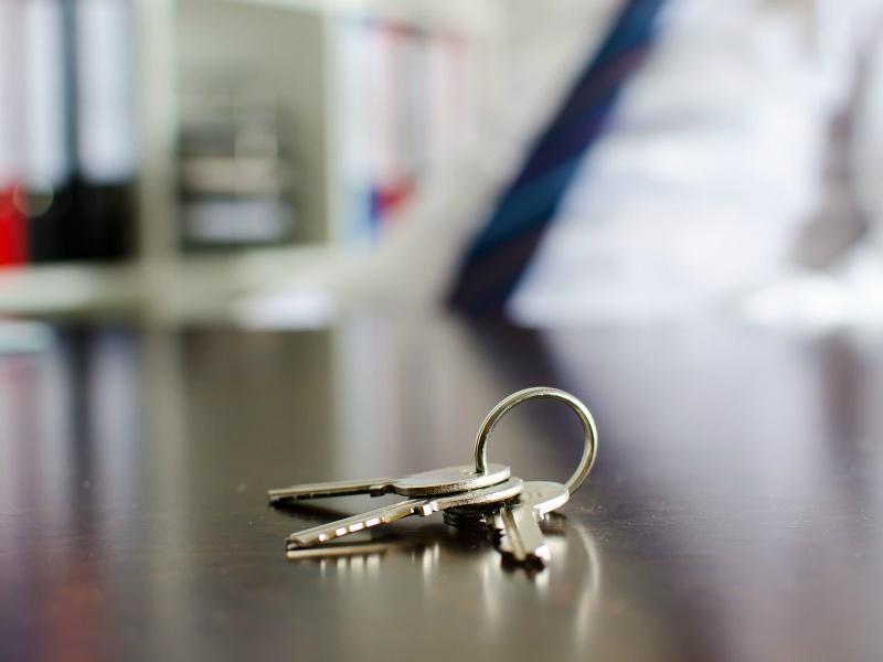 Ипотека без первого взноса