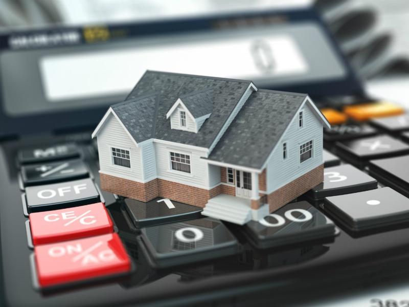 Оформление заявки на ипотеку 6 %